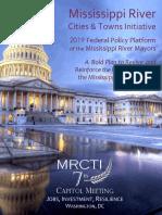 RRLF MRCTI Platform+One-Pagers+19