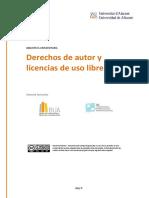 ci2_avanzado_2014-15_Derechos-de-autor-y-Licencias-Uso-Libre.pdf