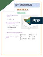 ASPI, MATLAB PRACTICA 2.docx