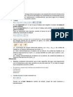 CONCLUSIONES2.docx