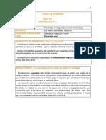 Expresión - Actividad 2 201917 Guia aprendizje(1).docx