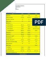Specification JetFuel_2.pdf