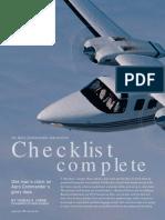 Aerocomander Restoration.pdf