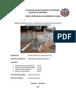 314650772-DETERMINACION-DEL-CO2-PRESENTE-EN-UNA-MUESTRA-DE-AGUA-POR-EL-METODO-DE-TITULACION-VOLUMETRICA-Quimica-Analitica-Laboratorio-N-4.docx