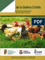 Cria de gallinas criollas.pdf