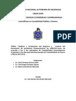 TESIS SOBRE VALUACION DE INVENTARIO.pdf