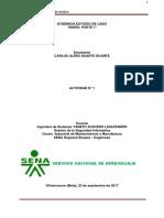 "Evidencia Estudio de caso ""Simón. Parte 1"".pdf"