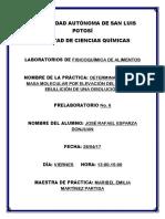 Jr Esparza-donjuan Pre 6