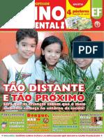 Revista São Paulo