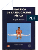 Zamora Capitulo I Didáctica EF Escaneado-1 (1)