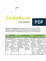 falabella sostenibilidad guide part 3