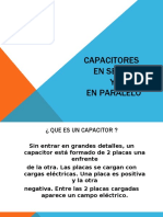 capacitoresenserieyenparelelo-121018214646-phpapp01