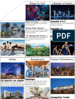 travel brochure - krishiv parikh - period 1