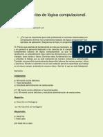 Herramientas de lógica computacional foro.docx