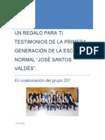 Alianza Calidad Educacion Docto74