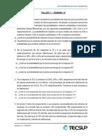 Taller 1 - S14.pdf
