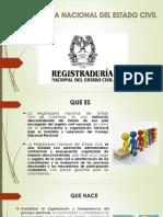 REGISTRADURÍA NACIONAL DEL ESTADO CIVIL.pptx