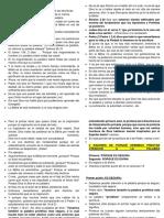 LA DOCTRINA DE LAS ESCRITURAS 1 DE 2.docx