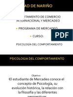 1 Psicología General