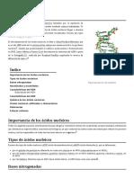 Ácido_nucleico