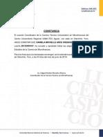 Papel Membretado UNAH TEC AGUAN.docx