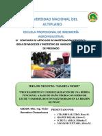 294182643-Proyecto-de-Mashua.pdf