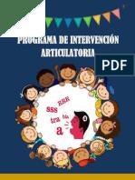 Programa de intervención.pdf
