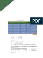 metodo-de-alvord-corregido (1)