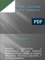 Unidad 1 Historia Farmacia (004)