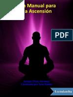 263284165-Un-Manual-Para-La-Ascension-Serapis-Thot.pdf