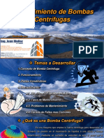 Mantenimientodebombascentrfugas 150908043144 Lva1 App6892