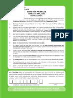 2015-demre-modelo-prueba-ciencias-biologia.pdf