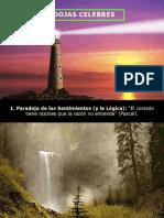 .. .. Dw Pages Descargas Habilitacion Docente InstructivodeInscripcion