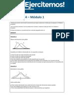 Actividad 4 M1_modelo (1).docx