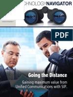 IT - Tech IP.pdf