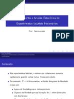 aula_Intro_Fatorial_Frac.pdf