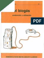 MEJORES CULTIVOS FAO 31