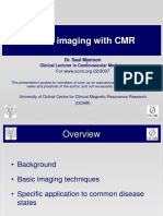 Aortic imaging with CMR.pdf