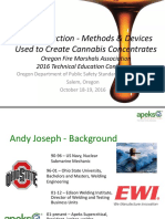 OFMA-presentation-Apeks-Supercritical-clean.pdf