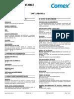 Sellador-Entintable.pdf