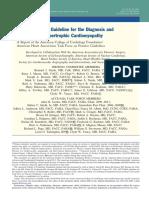 2011 HCM.pdf