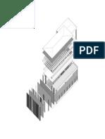Sonoma house axonometrica.pdf