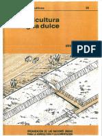 MEJORES CULTIVOS FAO 35