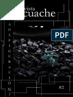Tlacuache #2 Transfiguración .pdf