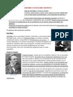 Mateo Esteves. Proyecto-Guión de Clase (24!05!19)