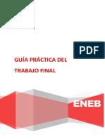 Guía Práctica del Trabajo Final - Big Data y Business Intelligence.pdf