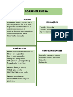 CORRENTE RUSSA.pdf