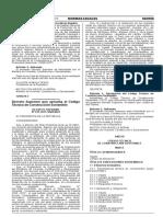 DS 015-2015-VIVIENDA.pdf
