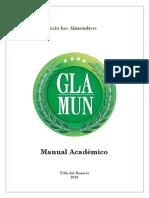 MANUAL+ACADÉMICO+GLAMUN+ULTIMO+2018