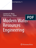 Modern Water Resources Engineering (2013).pdf